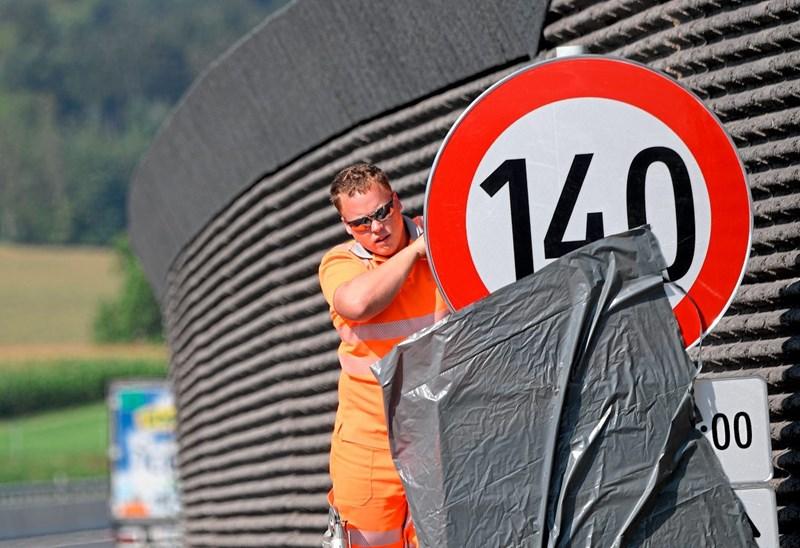 greenpeace österreich mitgliedschaft kündigen