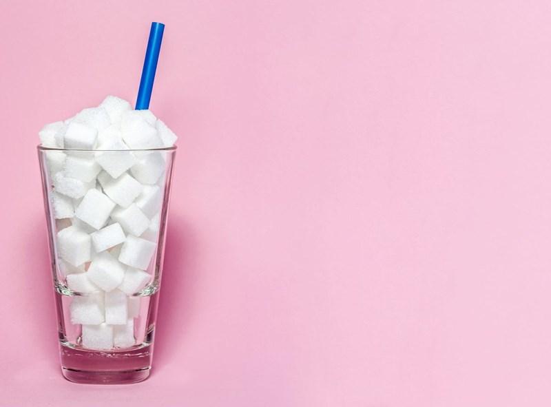 Sonderformen von Diabetes werden häufig nicht richtig erkannt