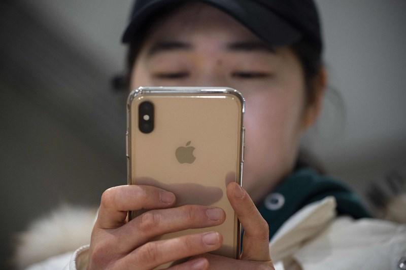 iPhone: Apple bringt angeblich Touch ID zurück
