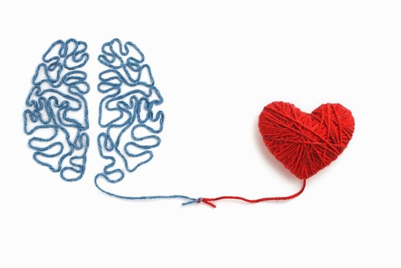 Wenn ab 50 das Herz schwächelt, steigt das Demenzrisiko