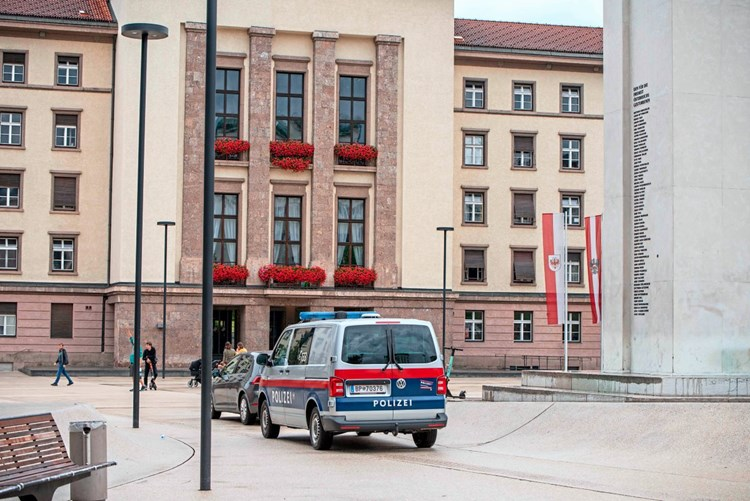 Treffen der Grnen Frauen Tirol - Tiroler Gruene - Die Grnen
