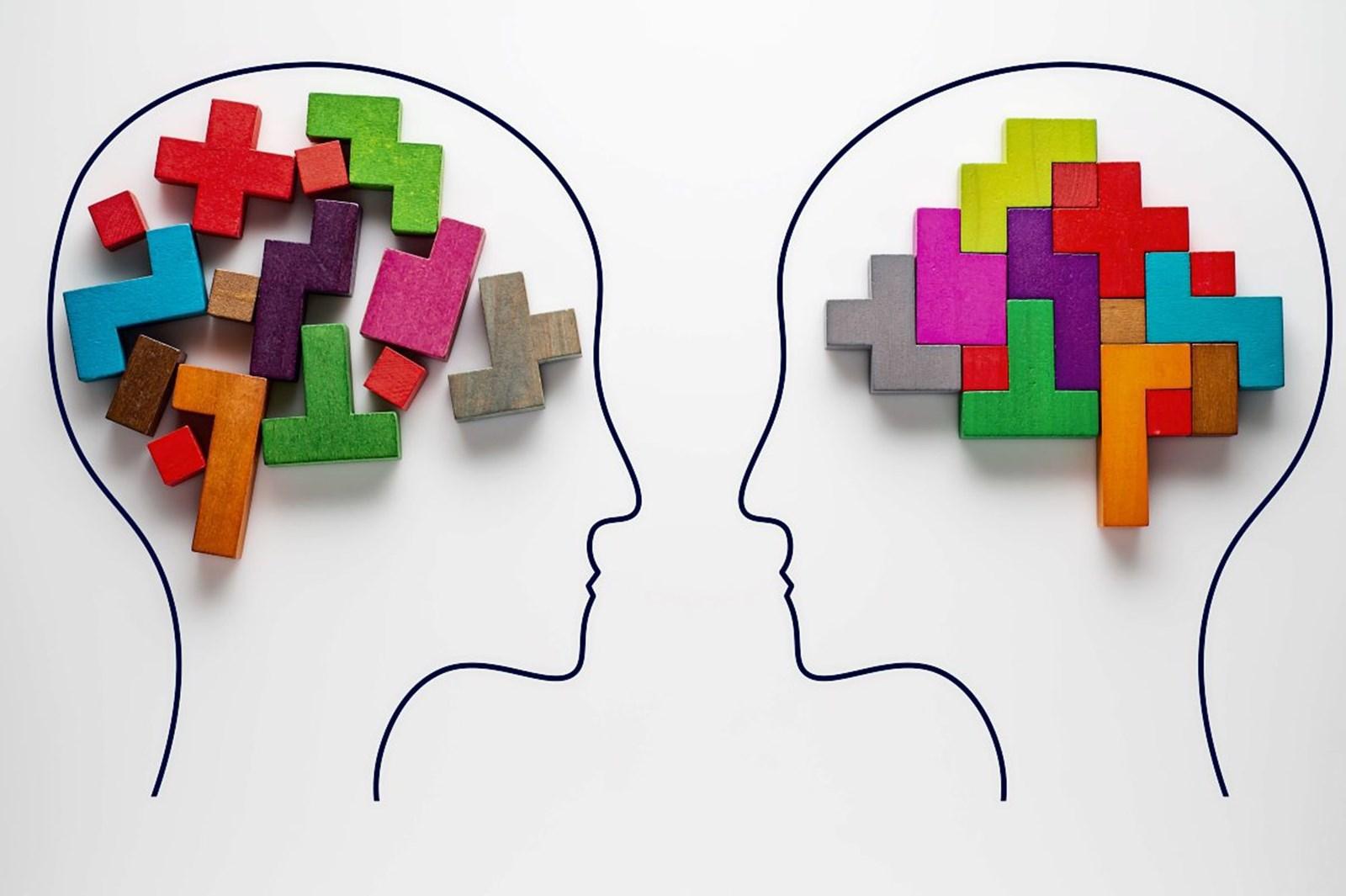 Psychologie: Wie wissenschaftliche Ergebnisse beschönigt werden – derStandard.at
