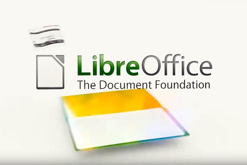 LibreOffice 6 3: Neue Version macht das freie Office flotter