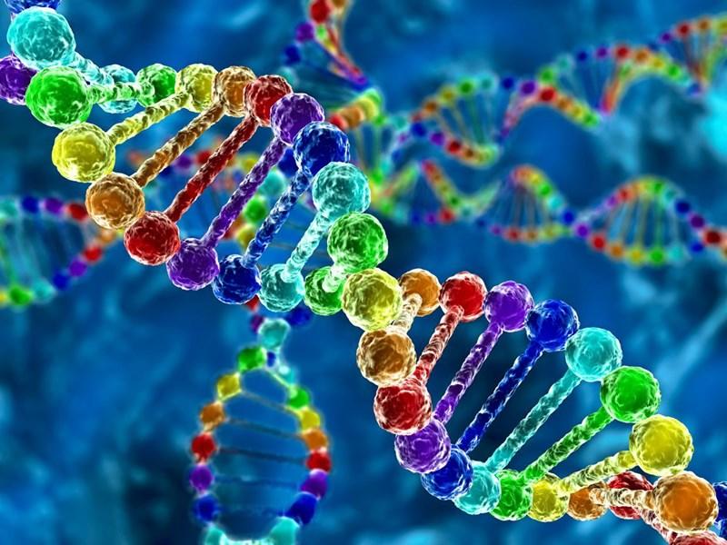 Welche Genmutationen tatsächlich krank machen