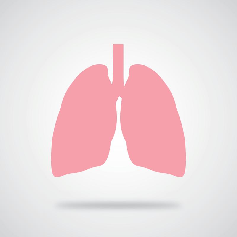 Blutgerinnung beeinflusst Lungenkrebsrisiko