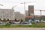 Die Mär von den fehlenden Wohnungen in Wien