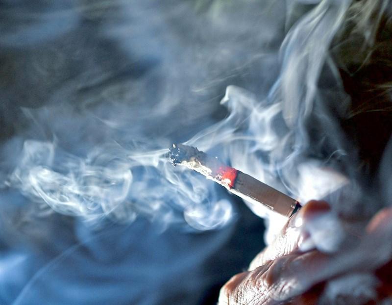 Kleinzelliges Lungenkarzinom: Erster Therapiefortschritt seit 30 Jahren