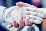 Universitätenkonferenz fordert Einrichtung eines Instituts für künstliche Intelligenz