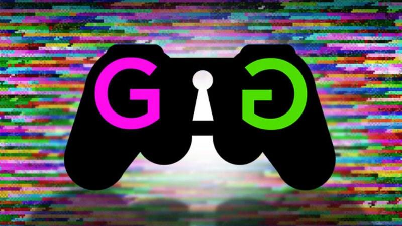 Fünf Jahre #GamerGate: Wie ein Online-Mob das Zeitalter des Krieges im Netz einläutete