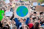 """Klimaexpertin: """"Österreich hat seinen CO2-Ausstoß um kein einziges Gramm CO2 reduziert"""""""