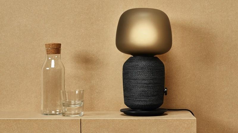 Ikea setzt künftig voll und ganz auf Smart Home