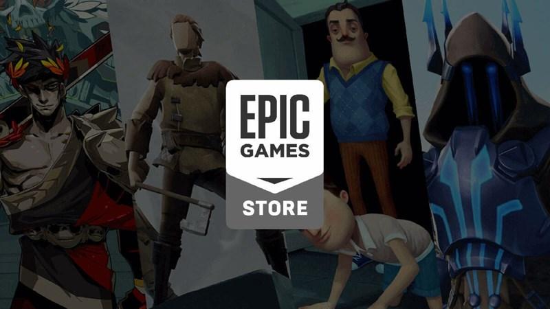Gehasst, geliebt, notwendig: Der Epic Store ist für alle Spieler letztlich ein Gewinn
