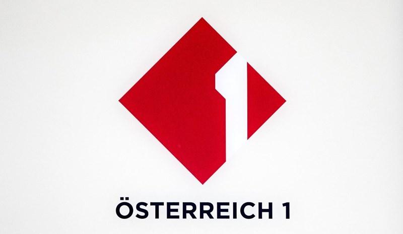 """Elisabeth Stratka wird Ö1-Ressortleiterin """"Feature & Feuilleton"""""""