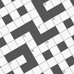 Kreuzworträtsel K 9553
