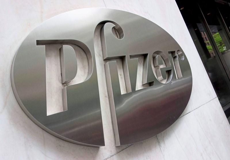 Pfizer baut Impfstoff-Zentrum in Orth an der Donau für 50 Millionen aus