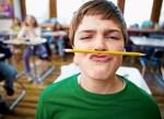 Unfaire Beurteilung: Wenn die Reife des Schülers mehr zählt als das Wissen
