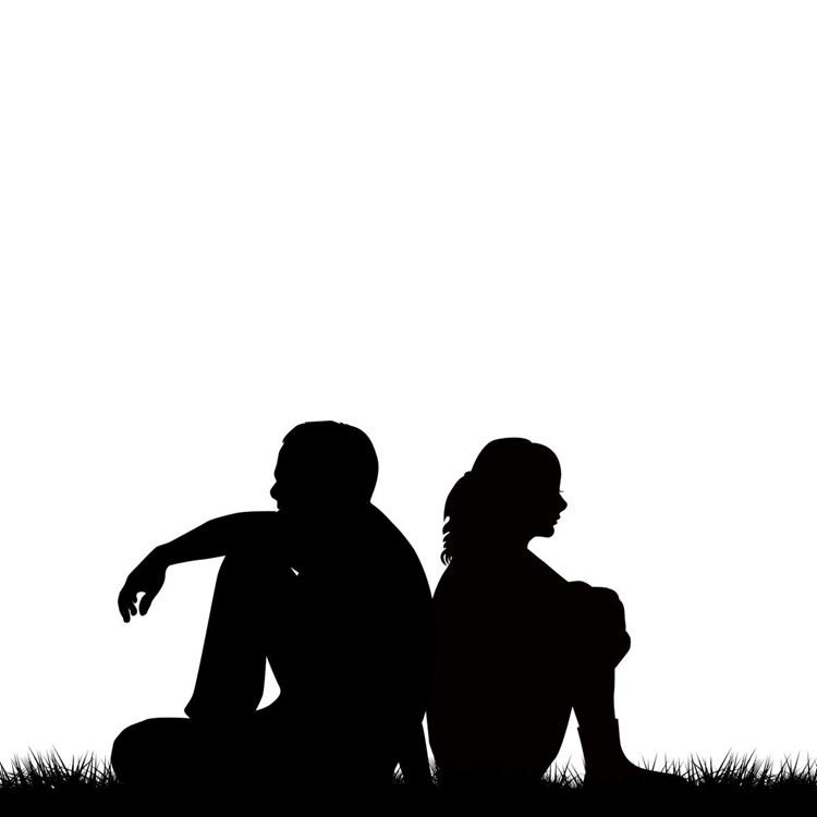 Kann Eine Beziehung Ohne Liebe Funktionieren Liebesforum