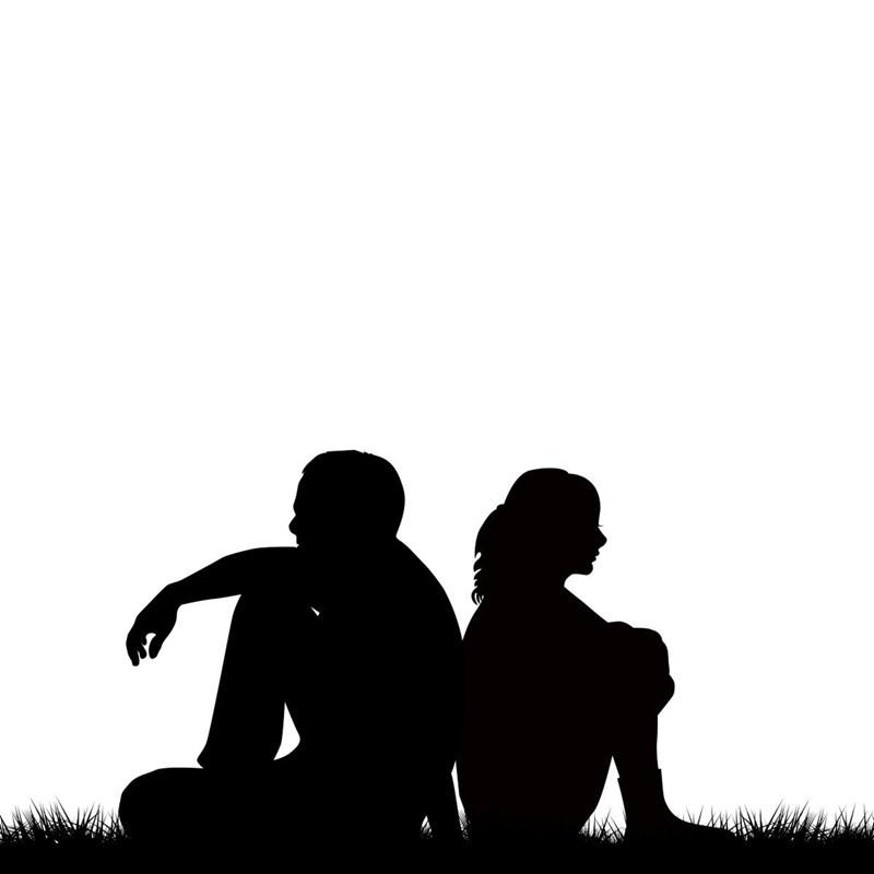 Kann eine Beziehung ohne Liebe funktionieren?