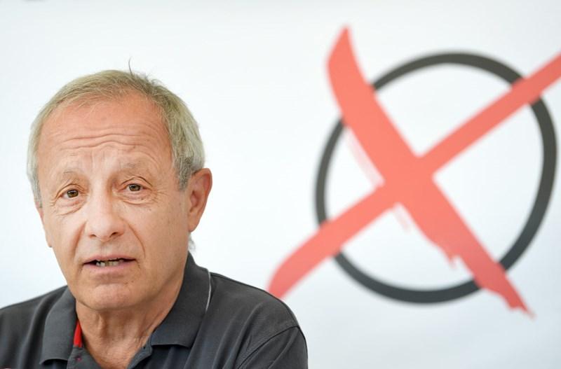 Pilz warnt vor ÖVP-Nähe der Soko Ibiza und attackiert Justizminister
