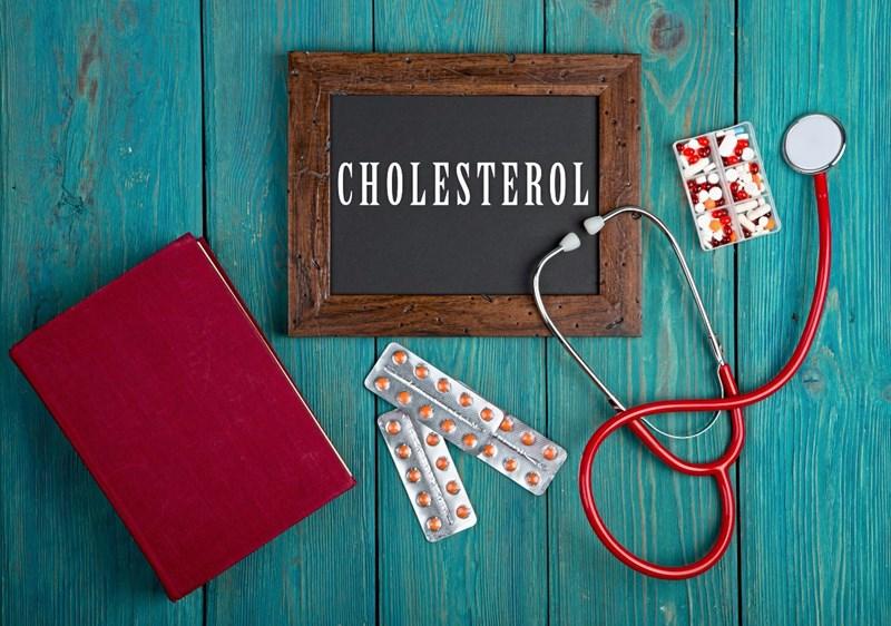 Was man über Cholesterinsenker wissen sollte