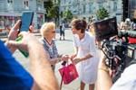 Wahlkampf in sozialen Medien: Wie die SPÖ Facebook entdeckte