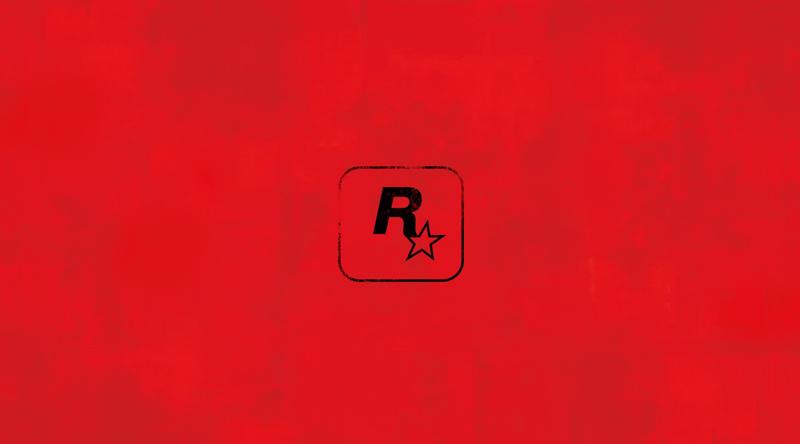 """Bonaire"": Neues Rockstar-Game in Australien bereits vor Release verboten"