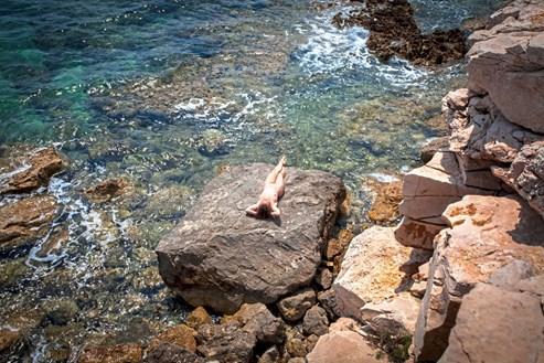 australien fkk resort