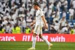 Real muss sich gegen Valladolid mit 1:1 begnügen