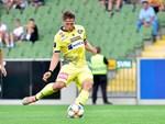 Gartler besorgt in Mattersburg ersten Saisonsieg für St. Pölten