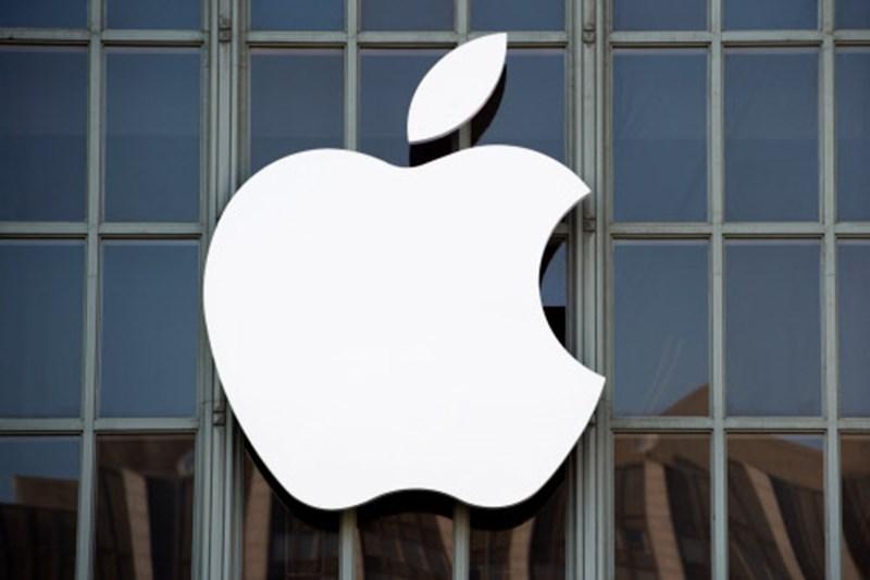 Apple entlässt hunderte Mitarbeiter, die bei Siri-Gesprächen mithörten