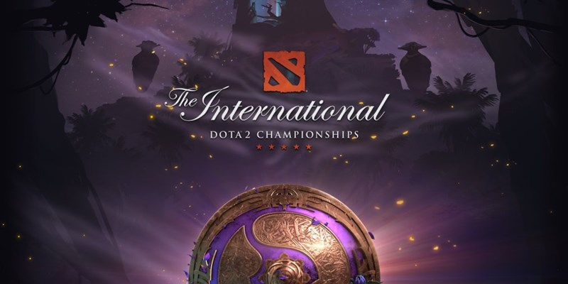 "Fünfter Tag ""The International 2019"": Die Finalisten stehen fest"