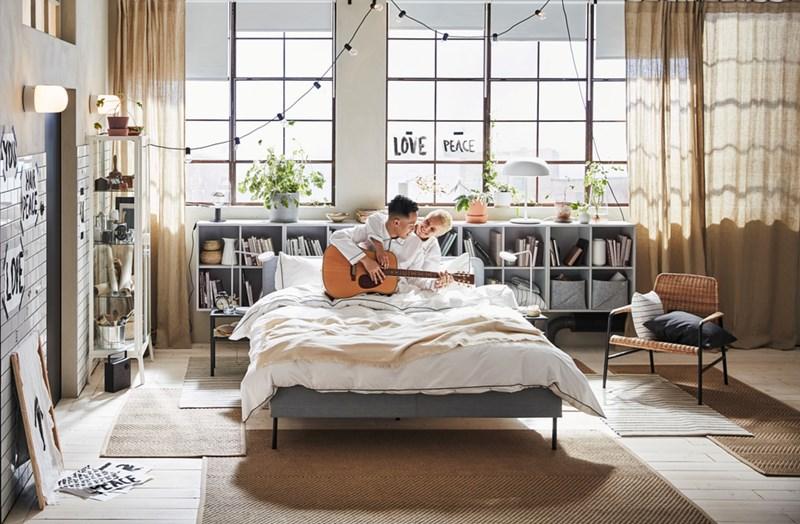 Ikea Katalog Wird Nicht Mehr Verteilt Design Interieur