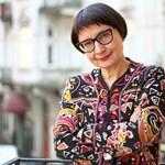 """Tetjana Wergeles: """"Hinter fast jedem ukrainischen Medium steht ein Oligarch"""""""