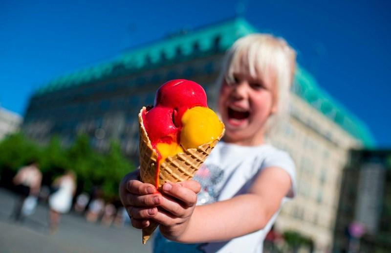 Fonds mit Alltagsprodukten soll Österreichern Angst vor Aktien nehmen
