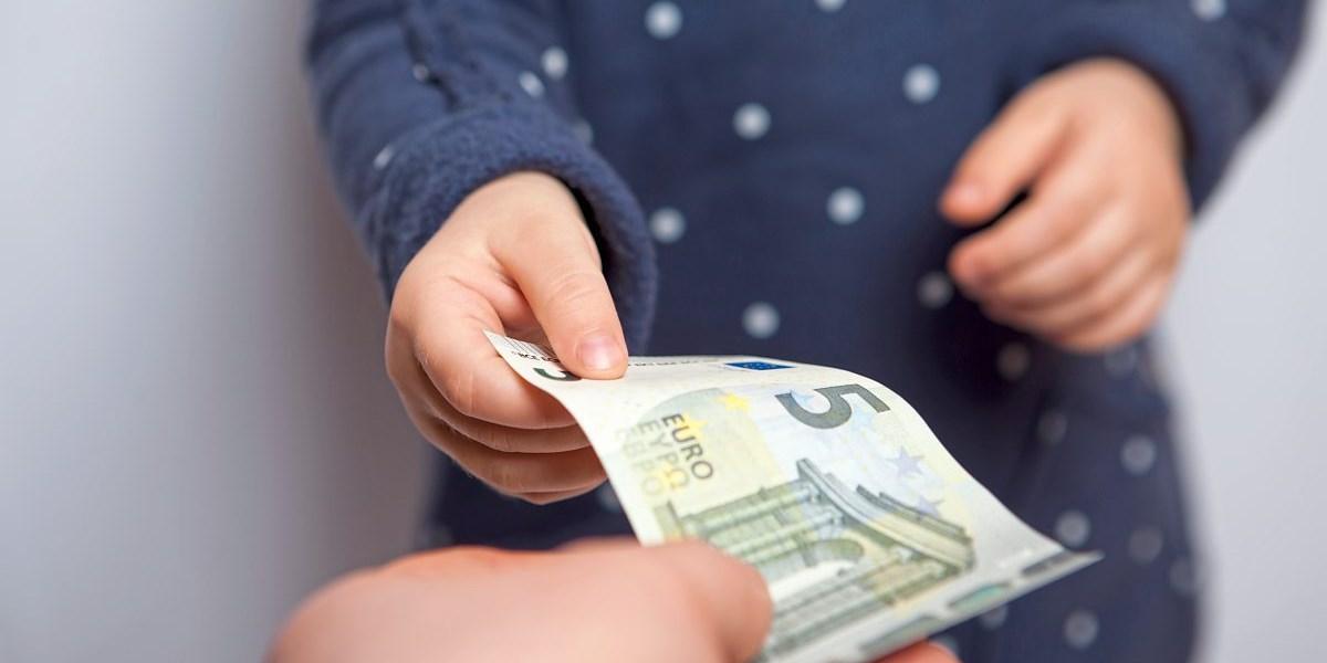 tipps umgang mit geld