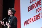 SPÖ will Jobgarantie für alle Langzeitarbeitslosen