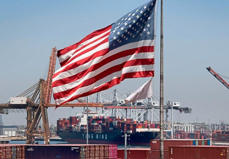 """Für Trump nun auch """"vorläufiger"""" Handelsdeal mit China denkbar"""