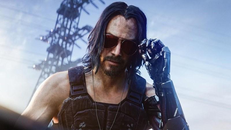 """""""Cyberpunk 2077"""": Jede Mission ist bei Rollenspiel """"handgemacht"""""""