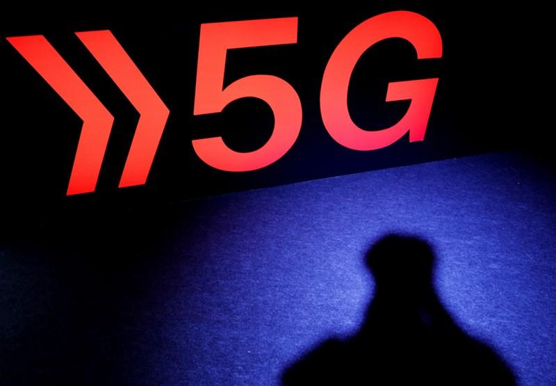 Nächste 5G-Auktion soll wie geplant Anfang 2020 stattfinden