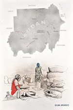 Johanna Kandl im Belvedere: Kunst mit Beipackzettel