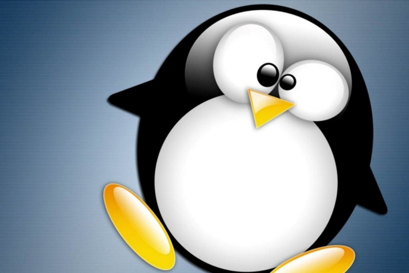 Linux soll künftig in zwei Sekunden booten