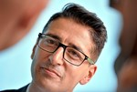 Nationalrat erlaubt Staatsanwaltschaft Ermittlungen gegen Pilz und Dönmez