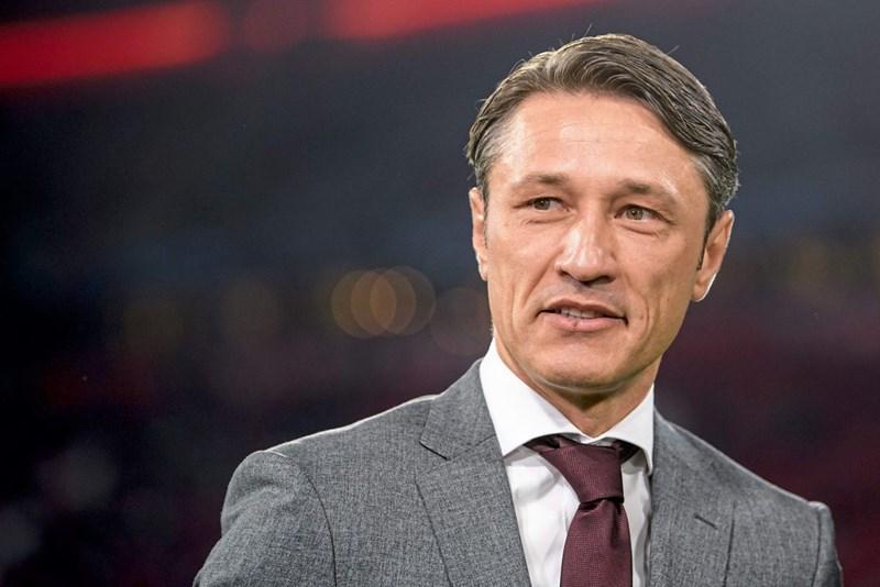 Bayern-Trainer Kovac: Ohne Alaba gegen Wiesn-Kater