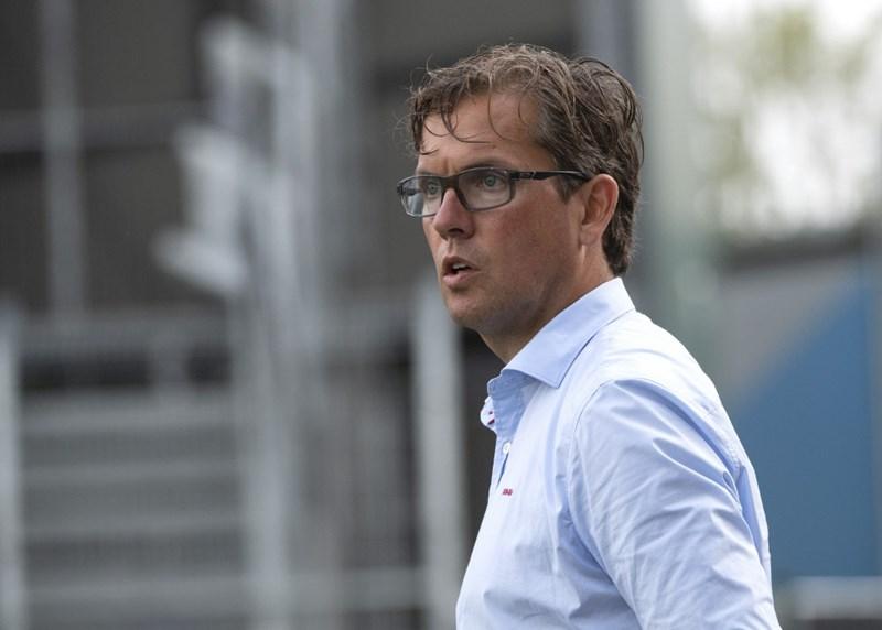 """Altacher wollen im Heimspiel gegen Mattersburg """"Hirn einsetzen"""""""