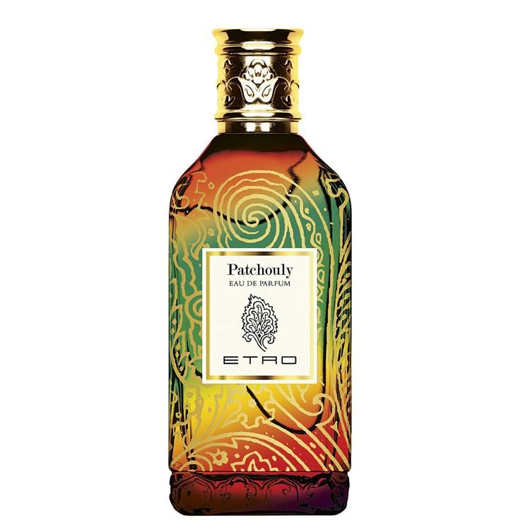 Purer Duft: Die Parfumindustrie setzt auf Minimalismus