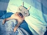 Krank sein: Das halte ich schlecht aus