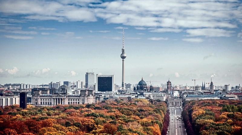 Österreichische Investoren spekulieren in Deutschland auf Vernunft