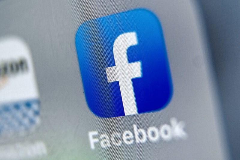 Studie: Nur 27 Prozent der Jugendlichen nutzen Facebook oft