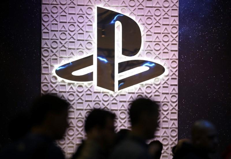 Name, Controller und Raytracing: Sony verrät neue Details zur Playstation 5