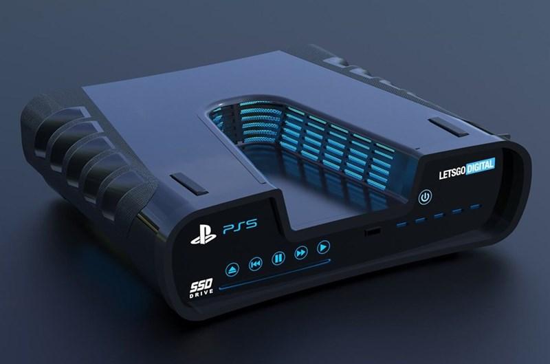 Was die Playstation 5 für PC-Gamer bedeutet